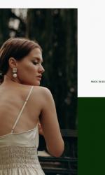 Abies - Luxury Branding