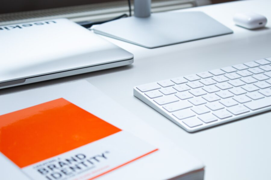Creating your brand identity should be consisted of these elements.