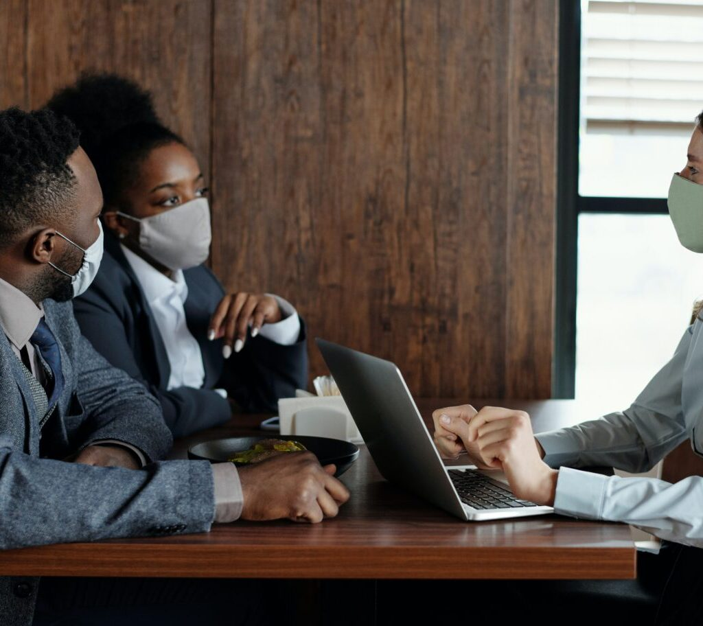 Read how to market your lar firm during COVID 19 pandemic.