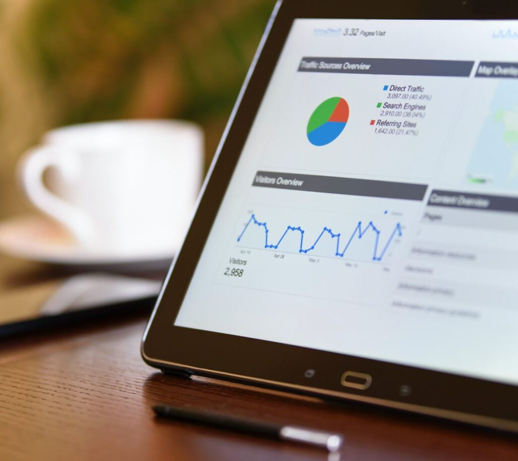 Read this detailed guide for digital marketing for lawyers.