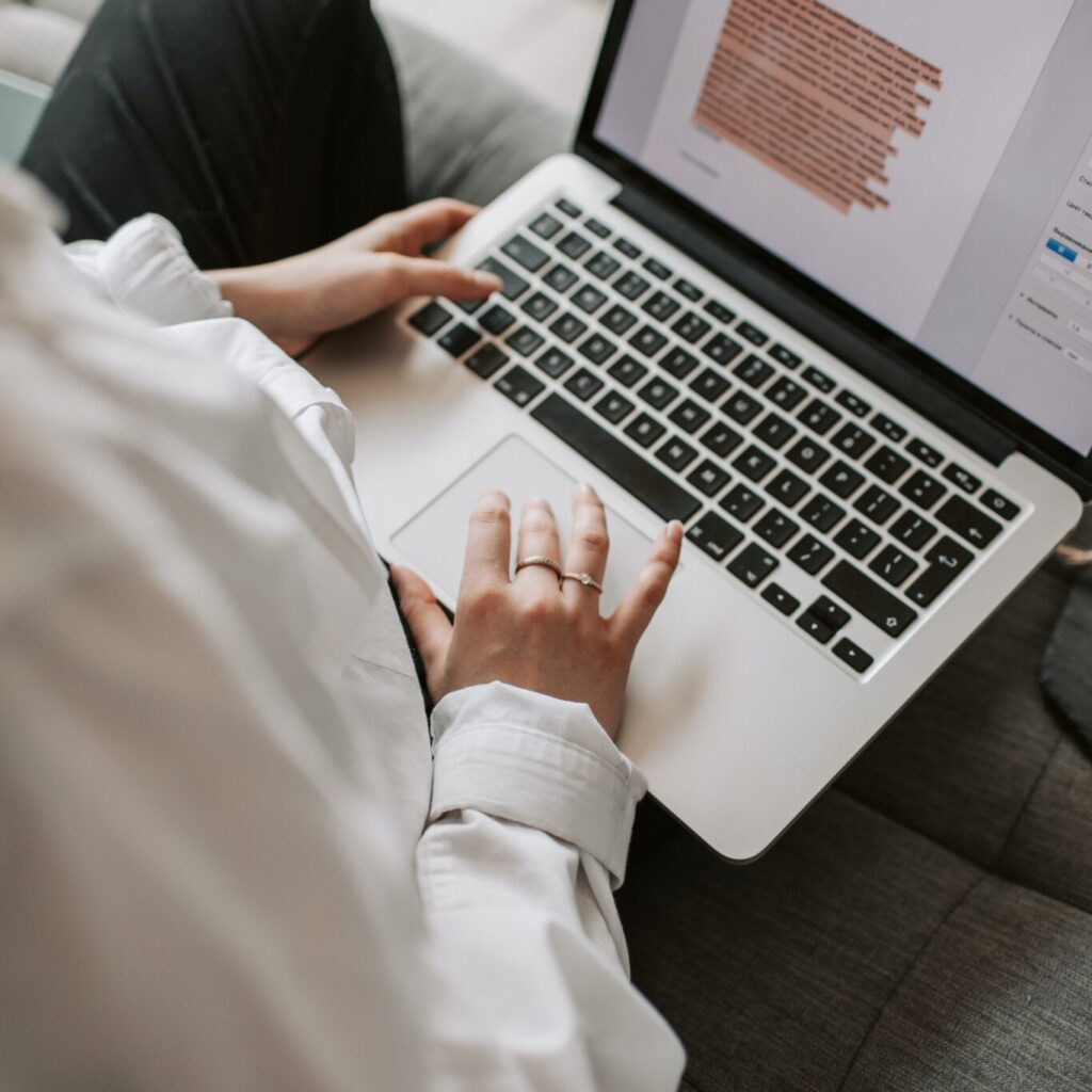 Consider emailing in digital marketing for lawyers.