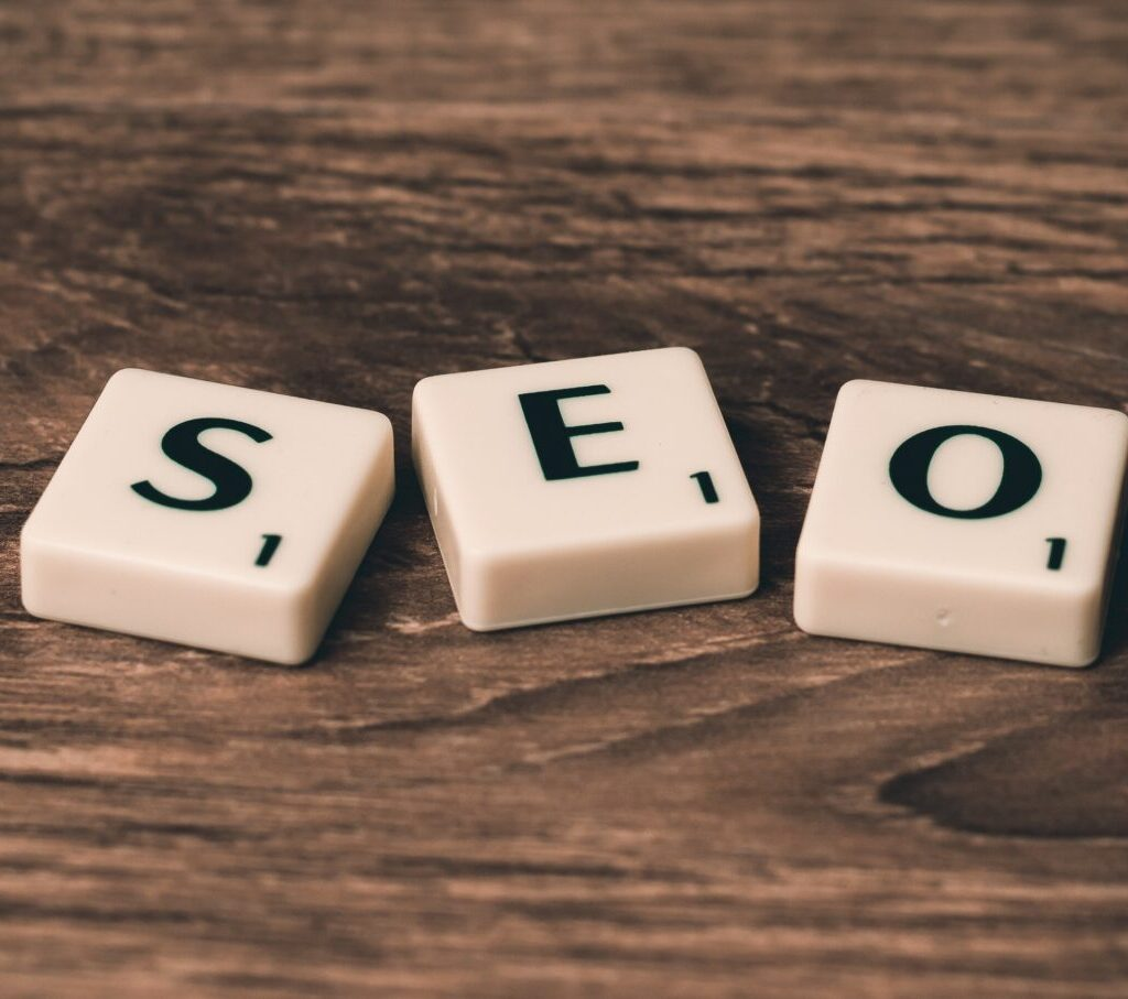Check out these SEO tips for lawyers and law firms.