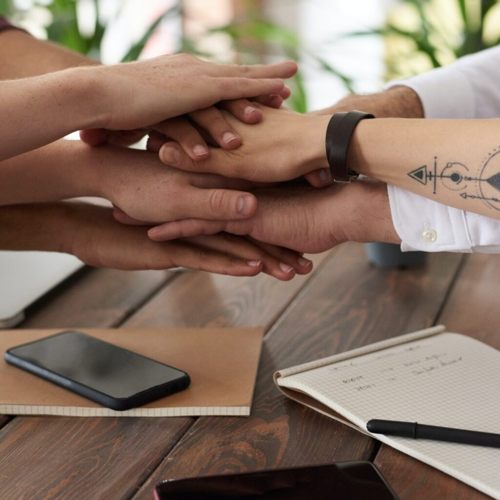 Defining your core values is an important part of brand culture for law firms.